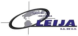 topografia, topografos, ingeniria y topografia, empresas de topografia, empresas de topografia, Levantamientos Topograficos, servicios de topografia, ingenieros civiles, empresas de construccion, empresas dedicadas a la topografia, servicios de topografia, despachos de topografia, geocad topografia, proyectos geometricos, scanner geodesia,